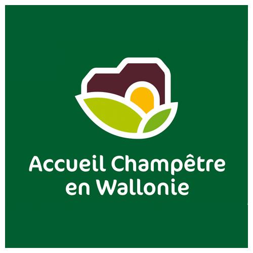 logo-Accueil-Champetre