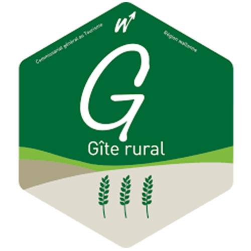 logo-Gite-Rural