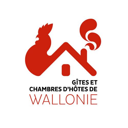 logo-Gite-Wallonie