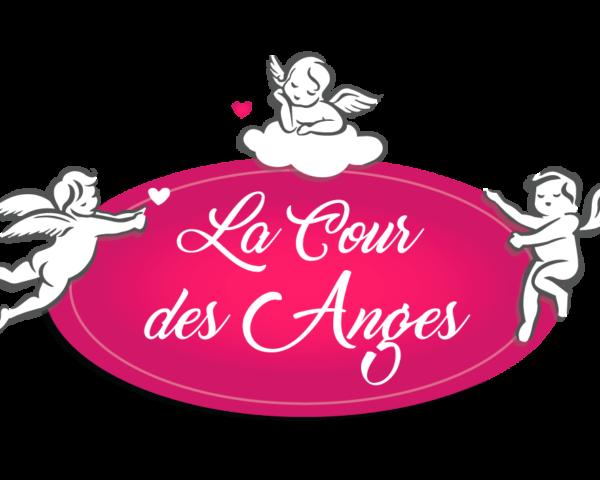 logo-lacourdesanges-web-transparent