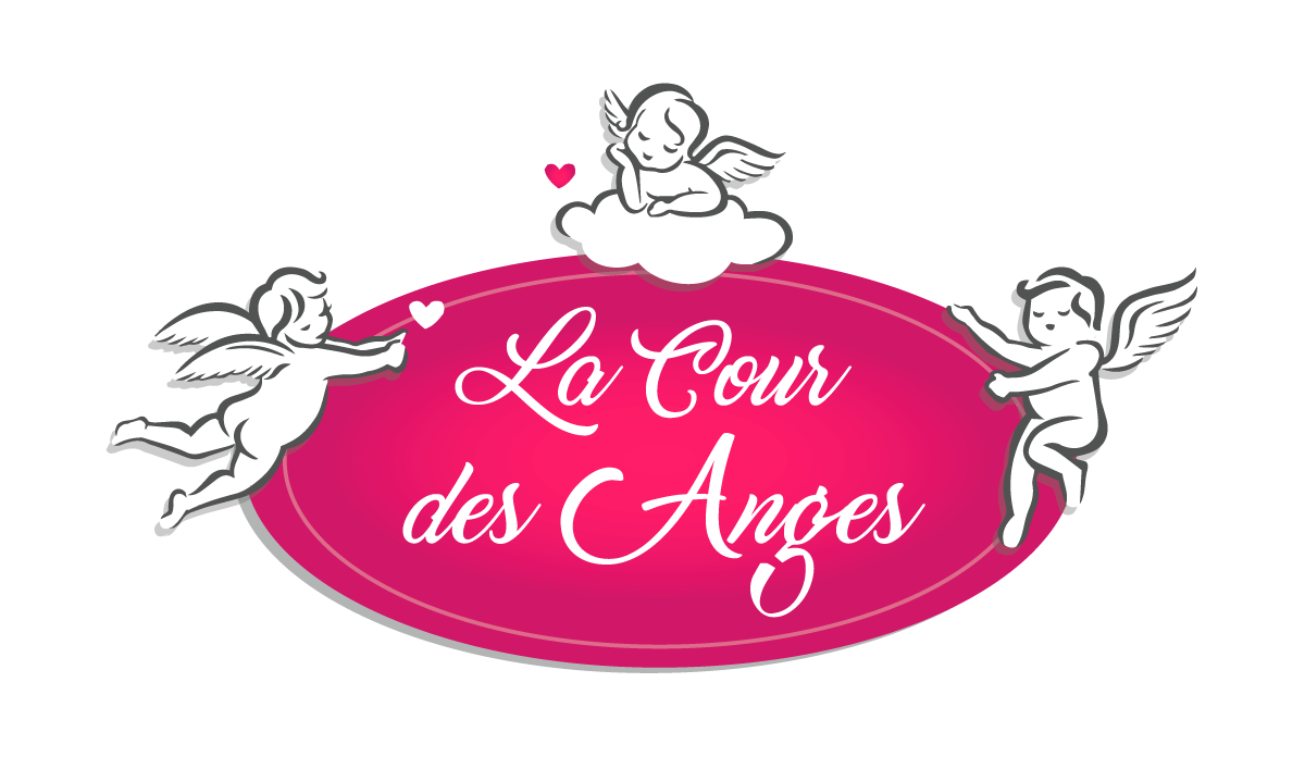 La Cour des Anges