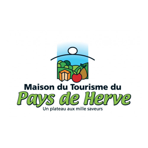 logo-PaysdeHerve