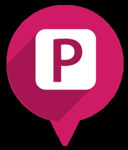 picto-parking-2x